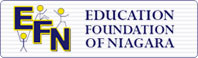 Education Foundation Niagara